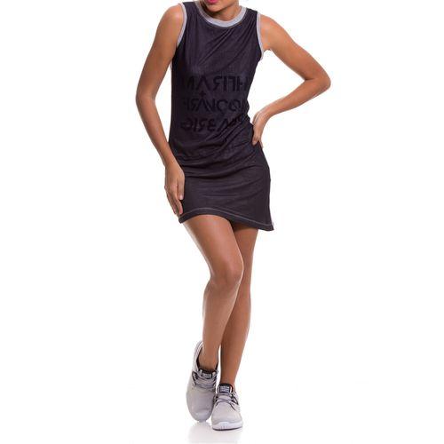 Faldas-Y-Vestidos-Mujeres_GF4300198N000_GRC_1.jpg