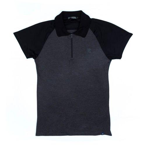 Camisetas-Hombres_GM1101403N000_GRO_1.jpg