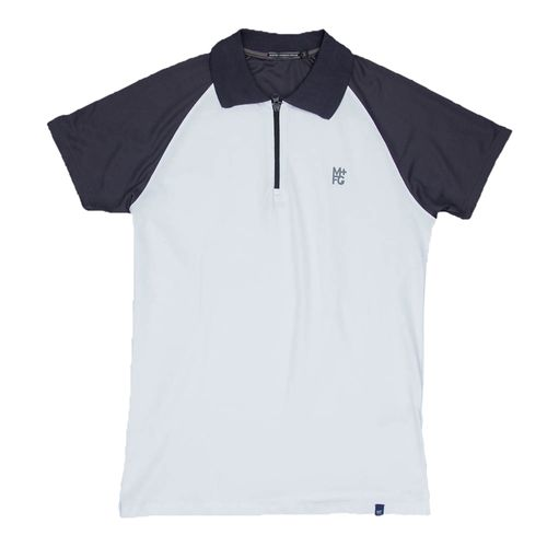 Camisetas-Hombres_GM1101403N000_BL_1.jpg