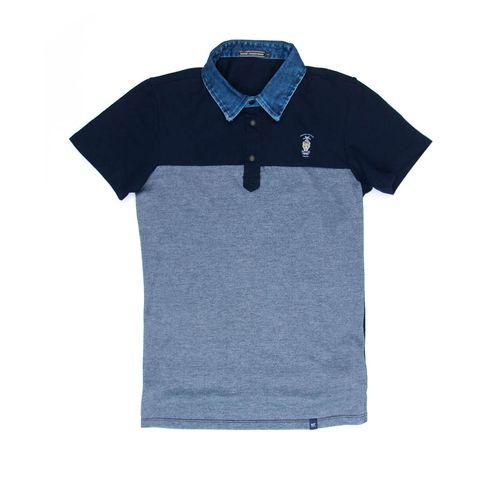 Camisetas-Hombres_GM1101403N000_AZO_1.jpg