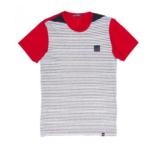 Camisetas-Hombres_GM1101451N000_RJO_1.jpg
