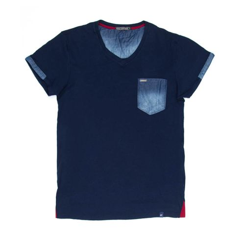 Camisetas-Hombres_GM1101452N000_AZO_1.jpg