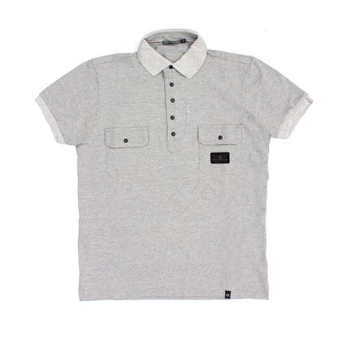 Camisetas-Hombres_GM1101454N000_GRC_1.jpg