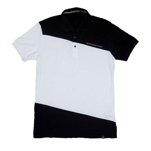 Camisetas-Hombres_GM1101457N000_BL_1.jpg