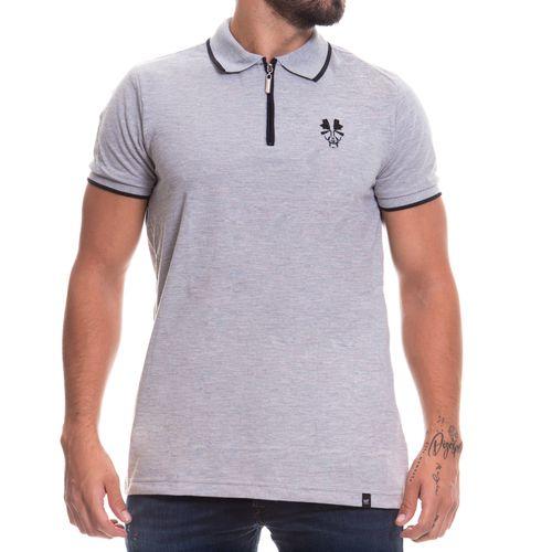 Camisetas-Hombres_GM1101463N000_GRC_1.jpg