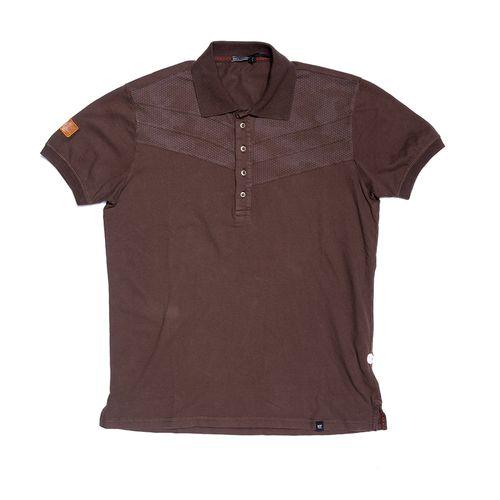 Camisetas-Hombres_GM1101477N000_CAO_1.jpg