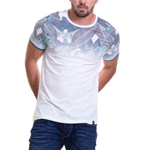 Camisetas-Hombres_GM1101479N000_BL_1.jpg
