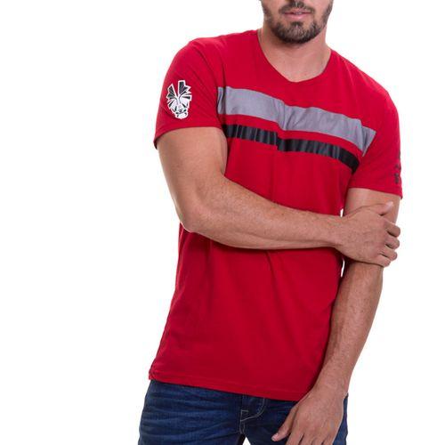 Camisetas-Hombres_GM1101510N000_RJM_1.jpg