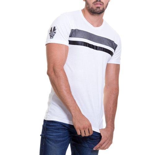 Camisetas-Hombres_GM1101510N000_BL_1.jpg