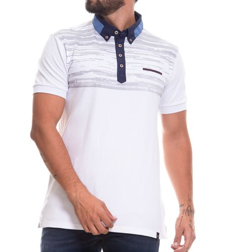 Camisetas-Hombres_GM1101514N000_BL_1.jpg