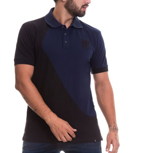 Camisetas-Hombres_GM1101515N000_NE_1.jpg