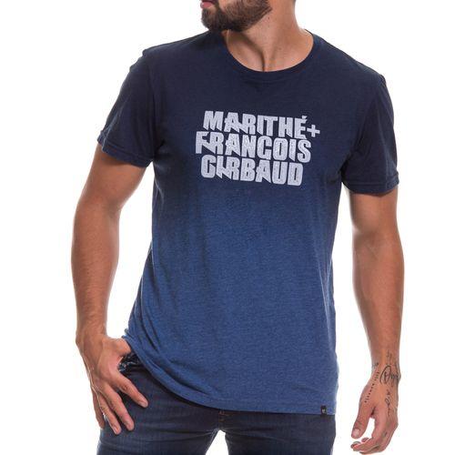 Camisetas-Hombres_GM1101519N000_AZM_1.jpg