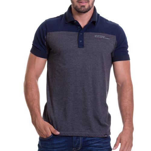 Camisetas-Hombres_GM1101521N000_GRO_1.jpg