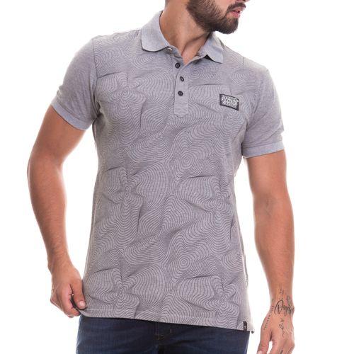 Camisetas-Hombres_GM1101522N000_GRC_1.jpg