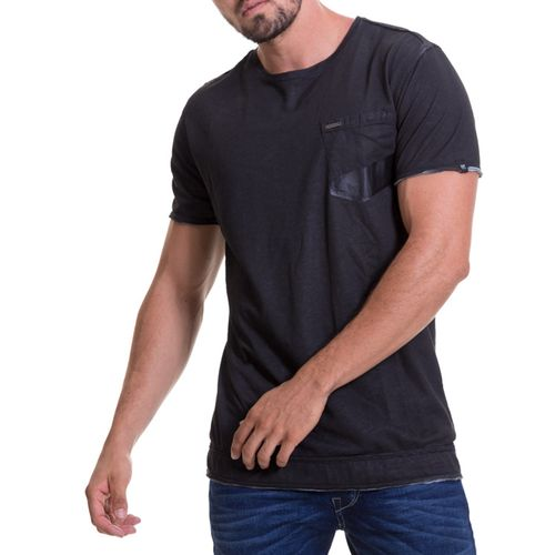 Camisetas-Hombres_GM1101532N000_NE_1.jpg