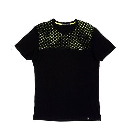 Camisetas-Hombres_GM1101543N000_NE_1.jpg