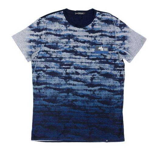 Camisetas-Hombres_GM1101544N000_AZM_1.jpg