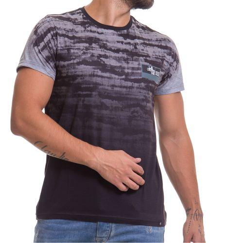 Camisetas-Hombres_GM1101544N000_GRM_1.jpg
