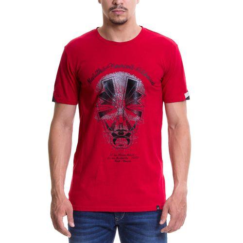 Camisetas-Hombres_GM1101567N000_RJM_1.jpg