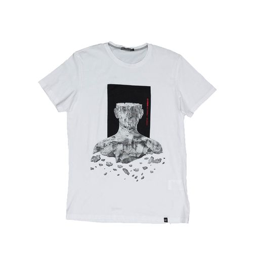 Camisetas-Hombres_GM1101585N000_BL_1.jpg