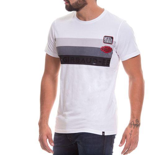 Camisetas-Hombres_GM1101594N000_BL_1.jpg