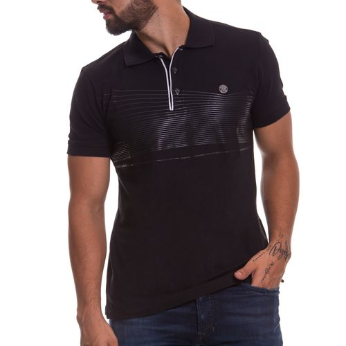 Camisetas-Hombres_GM1101603N000_NE_1.jpg