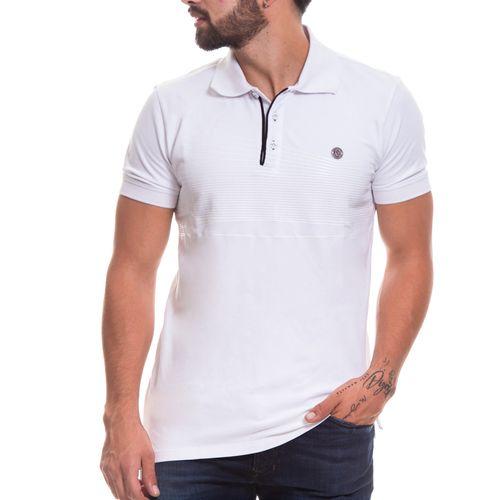Camisetas-Hombres_GM1101603N000_BL_1.jpg