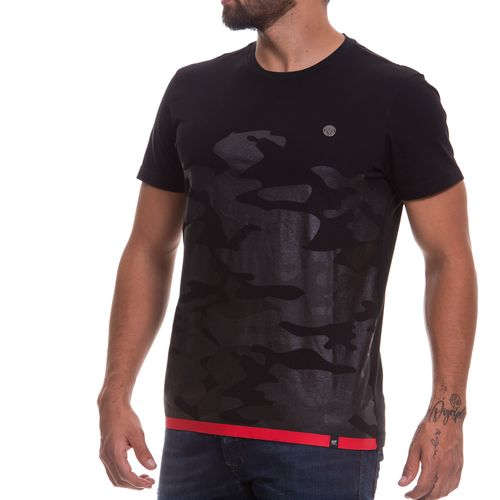 Camisetas-Hombres_GM1101607N000_NE_1.jpg