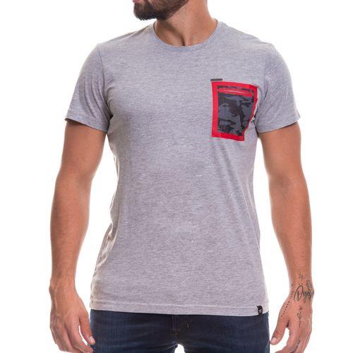Camisetas-Hombres_GM1101608N000_GRM_1.jpg