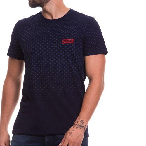 Camisetas-Hombres_GM1101609N000_AZO_1.jpg