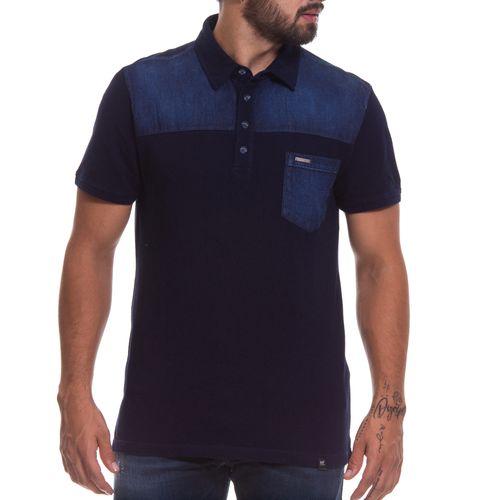Camisetas-Hombres_GM1101612N000_AZM_1.jpg