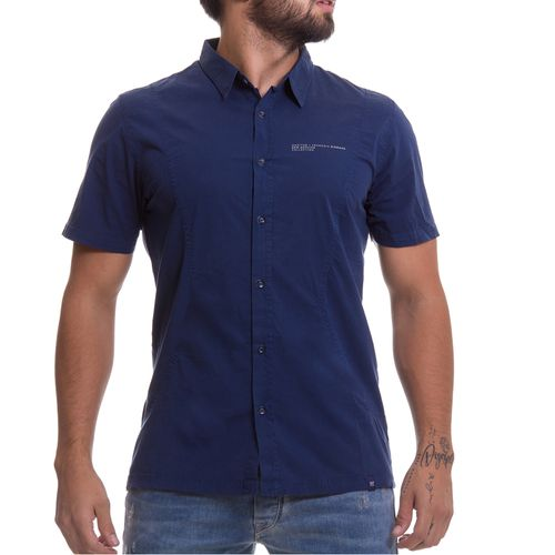 Camisas-Hombres_GM1200537N000_AZO_1.jpg