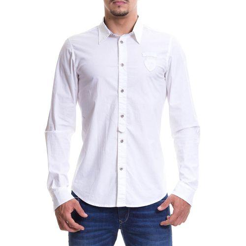 Camisas-Hombres_GM1200547N000_BL_1.jpg