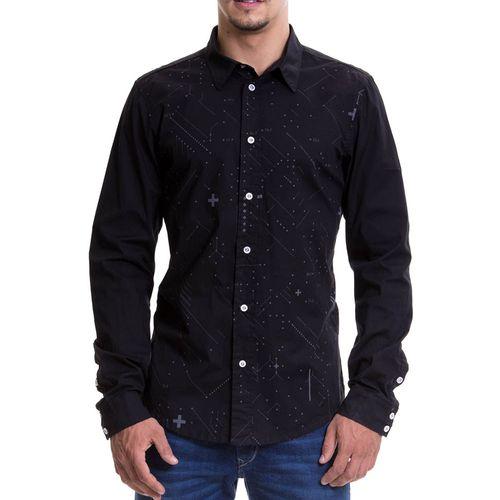 Camisas-Hombres_GM1200549N000_NE_1.jpg