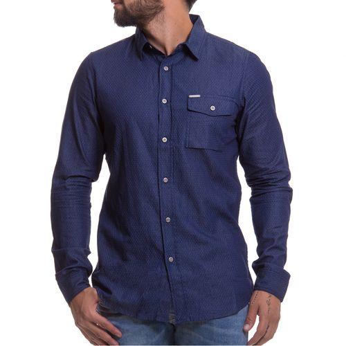 Camisas-Hombres_GM1200550N000_AZM_1.jpg