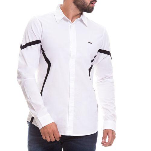 Camisas-Hombres_GM1200552N000_BL_1.jpg