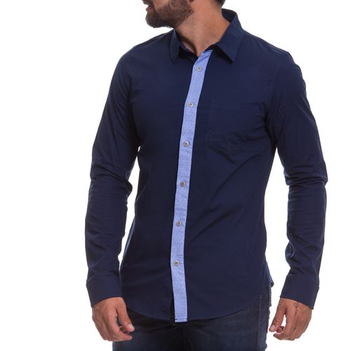 Camisas-Hombres_GM1200556N000_AZO_1.jpg