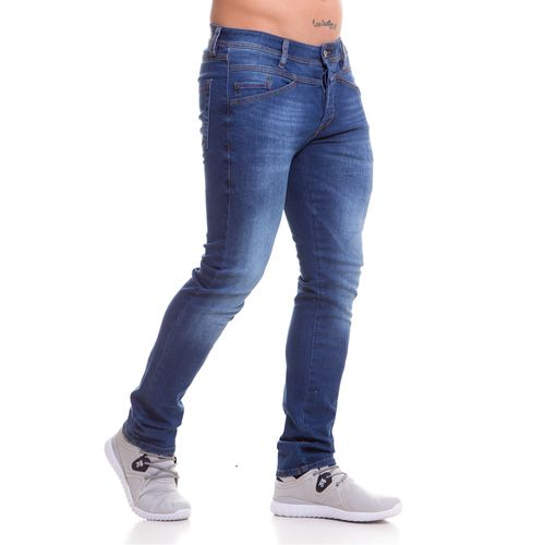 Jeans-Hombres_GM2100044N001_AZO_1.jpg