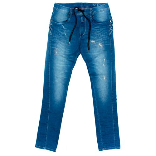Jeans-Hombres_GM2100300N005_AZC_1.jpg