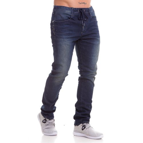Jeans-Hombres_GM2100300N007_AZM_1.jpg
