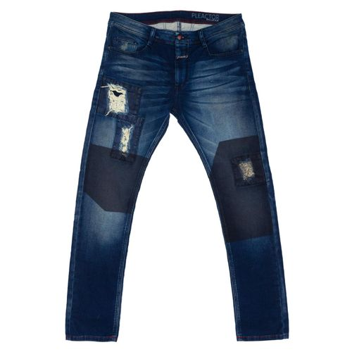 Jeans-Hombres_GM2100303N001_AZO_1.jpg