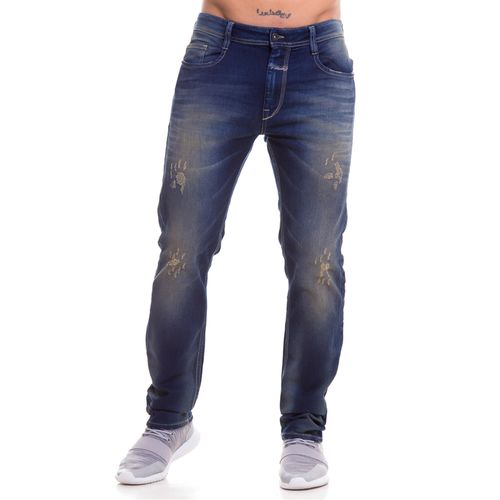 Jeans-Hombres_GM2100303N005_AZO_1.jpg