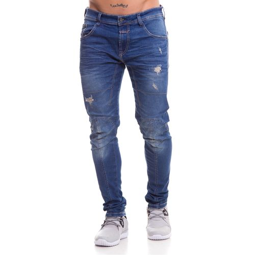 Jeans-Hombres_GM2100306N002_AZM_1.jpg