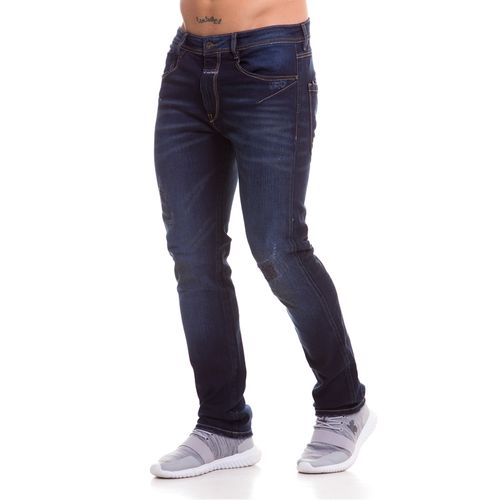 Jeans-Hombres_GM2101962N000_AZO_1.jpg