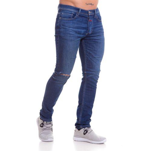 Jeans-Hombres_GM2101979N000_AZM_1.jpg
