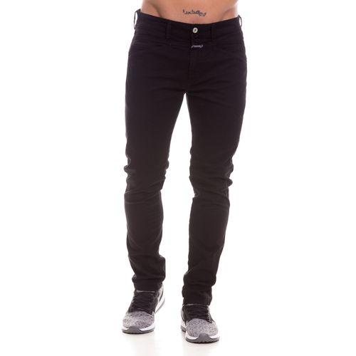 Pantalones-Hombres_GM2200218N000_NE_1.jpg