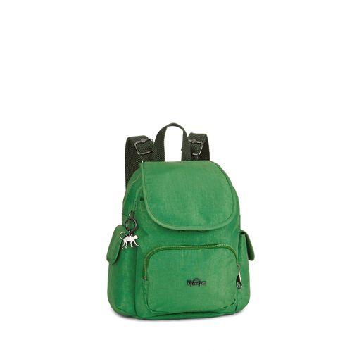 K23525H9900-999_1