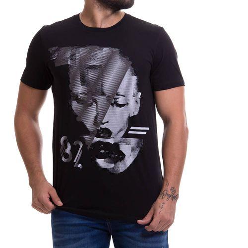 Camisetas-Hombres_NM1101159N000_Negro_1