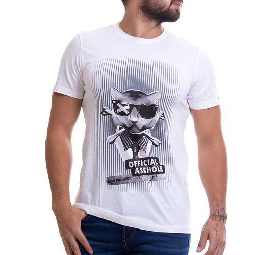 Camisetas-Hombres_NM1101193N000_Blanco_1