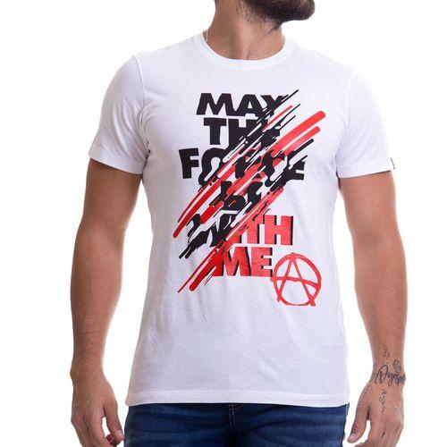 Camisetas-Hombres_NM1101195N000_Blanco_1